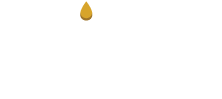 Roil Extracts's Company logo